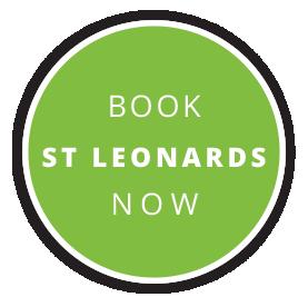 book-stleonard